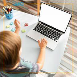 آموزش مجازی چیست؟