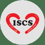 انجمن جراحان قلب ایران