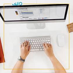 نرم افزار ضبط کلاس مجازی- ضبط صفحه نمایش