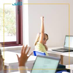 مزایای محتوای تعاملی در یادگیری