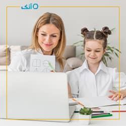 آموزش الکترونیکی چیست؟