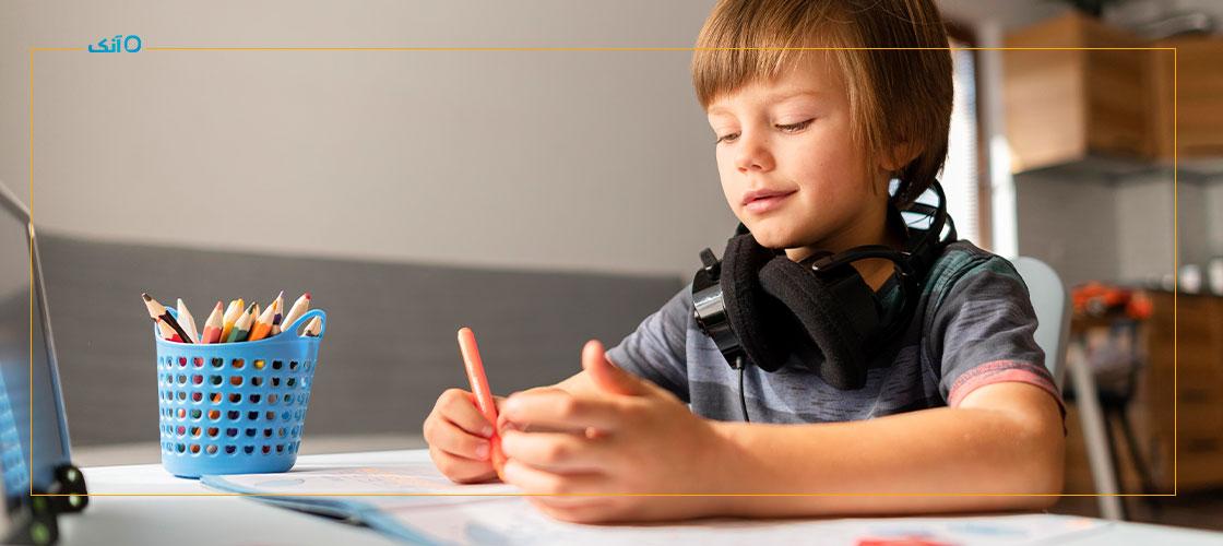 روش های ارزیابی در آموزش مجازی